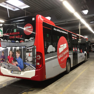 bus-beschriftung-beklebung
