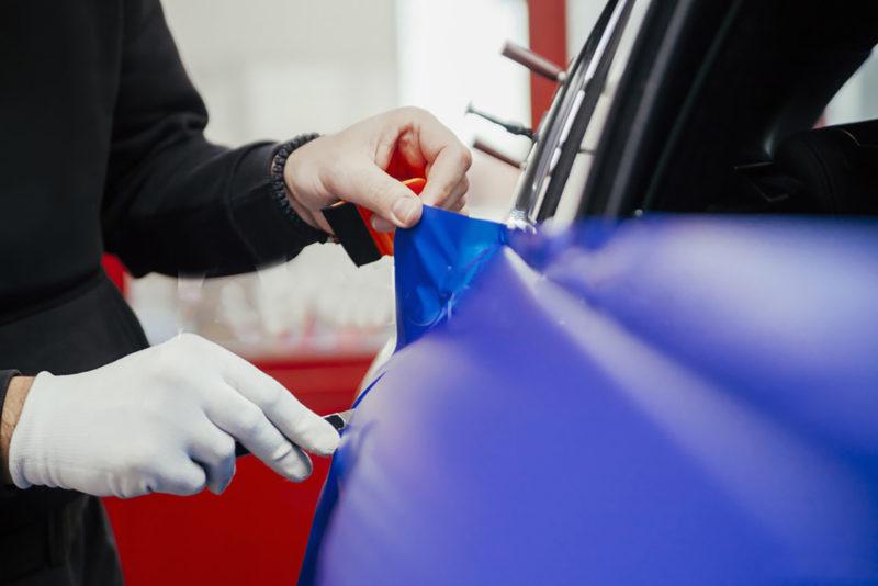 franzen-folientechnik-car-wrapping