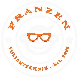 franzen-folientechnik-logo-white