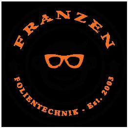 franzen-folientechnik-logo
